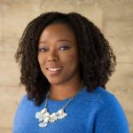 "<p style=""line-height:10%""; >&nbsp;</p><p style=""line-height:100%""; > <b>Omoju Miller </b></p>Insight Data Science"