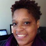 """<p style=""""line-height:10%""""; >&nbsp;</p><p style=""""line-height:100%""""; > <b>Rochelle Valsaint </b></p>Lenbrook"""