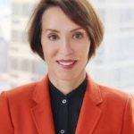 "<p style=""line-height:10%""; >&nbsp;</p><p style=""line-height:100%""; > <b>Sara Weinheimer</b></p> BroadMic"