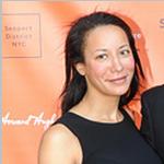 "<p style=""line-height:10%""; >&nbsp;</p><p style=""line-height:100%""; > <b>Carrie Bloxson</b></p> HarperCollins"