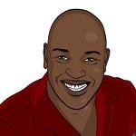 "<p style=""line-height:10%""; >&nbsp;</p><p style=""line-height:100%""; > <b>Tyrone Grandison</b></p> IHME"