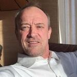 "<p style=""line-height:10%""; >&nbsp;</p><p style=""line-height:100%""; > <b>Thomas Wisniewski</b></p> Newark Venture Partners"