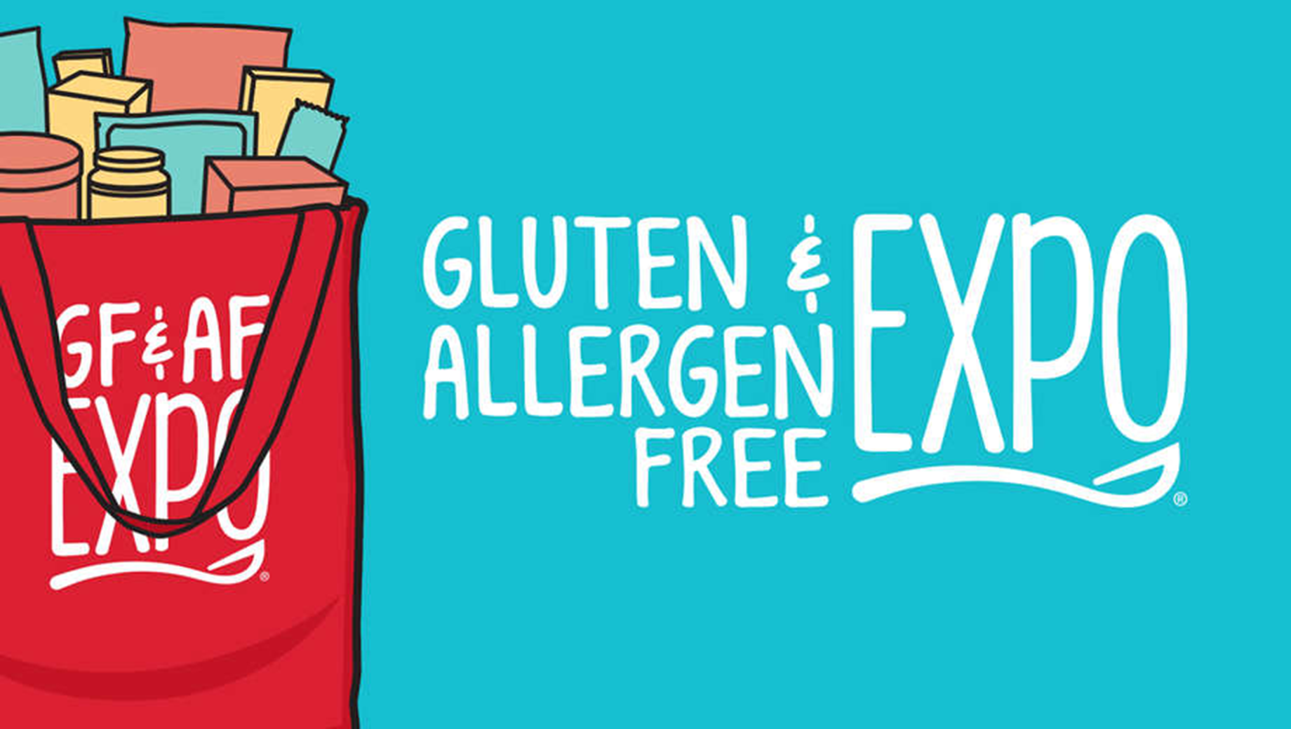 1481677656-gluten_and_allergy_free_expo_tickets.jpg