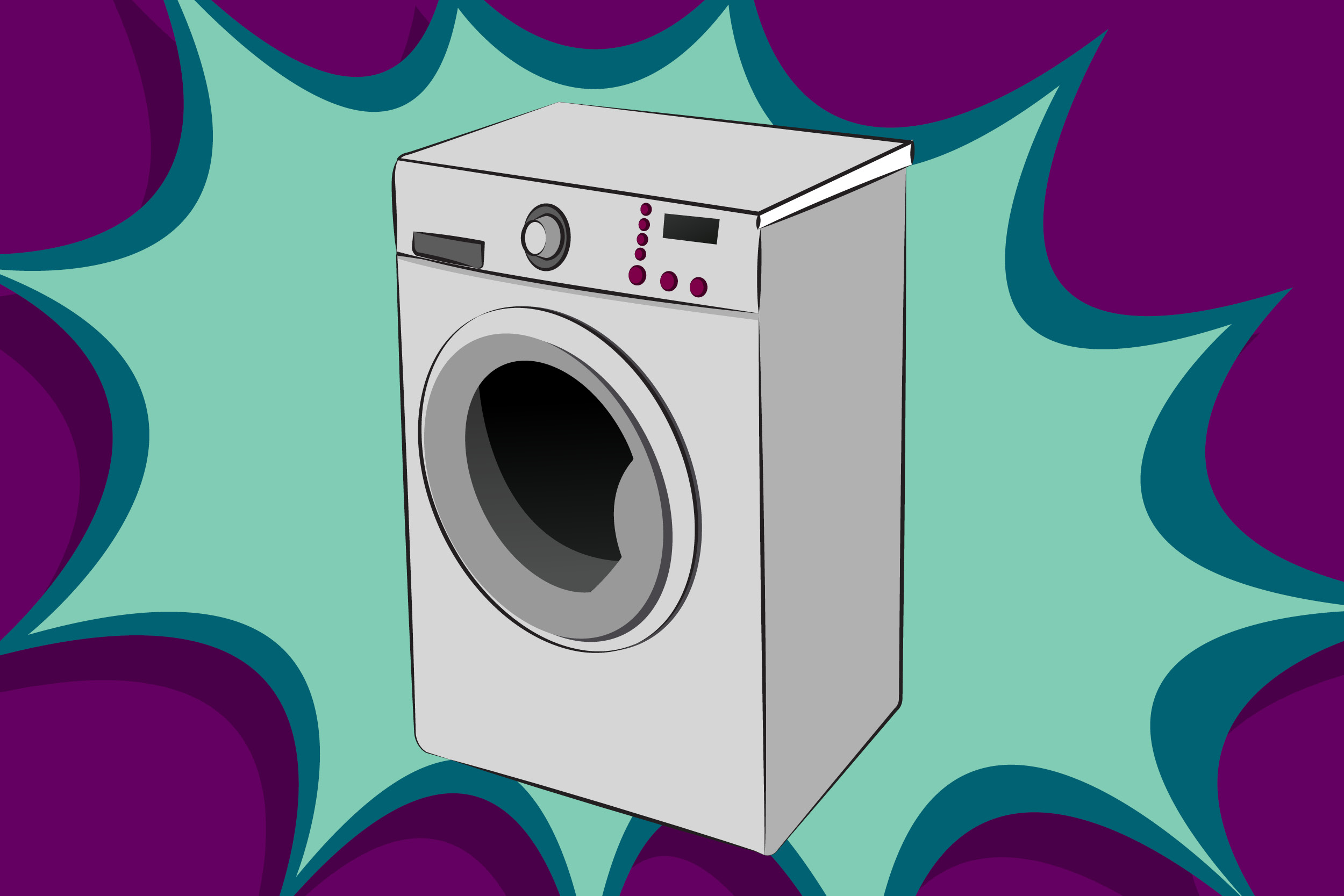 Engaging washing machine.jpg