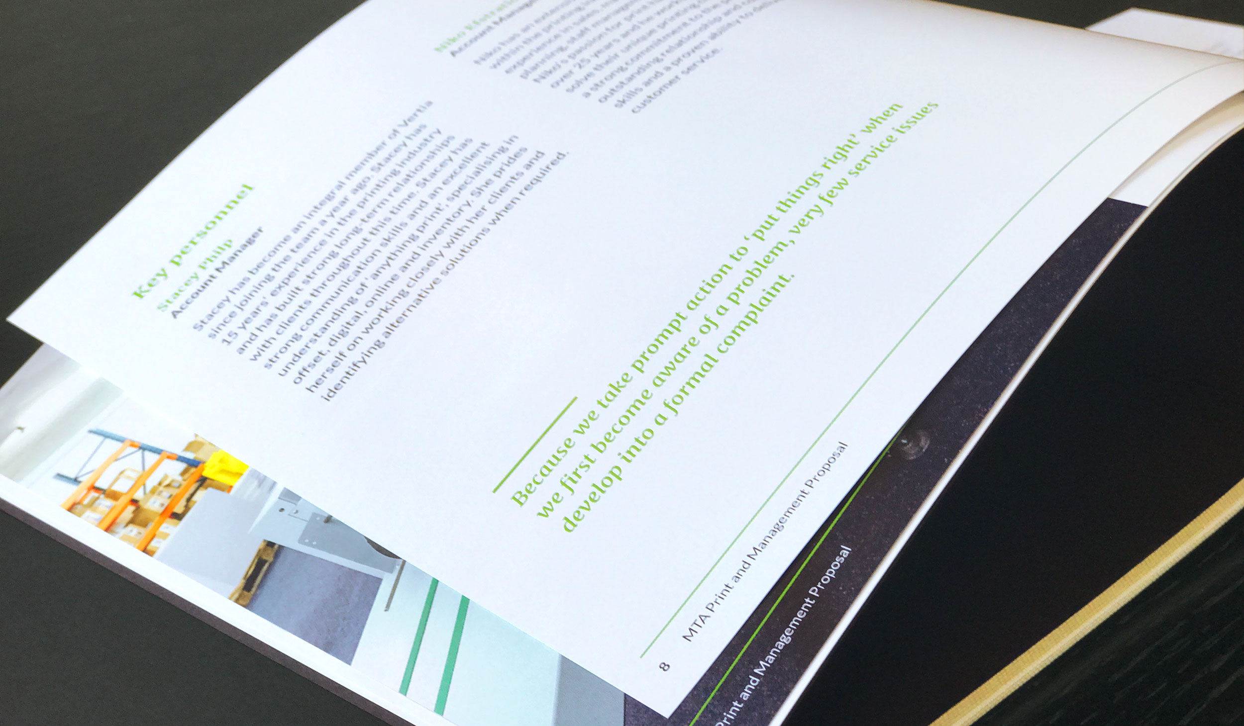 RAFB_Vertia-Book-2.jpg