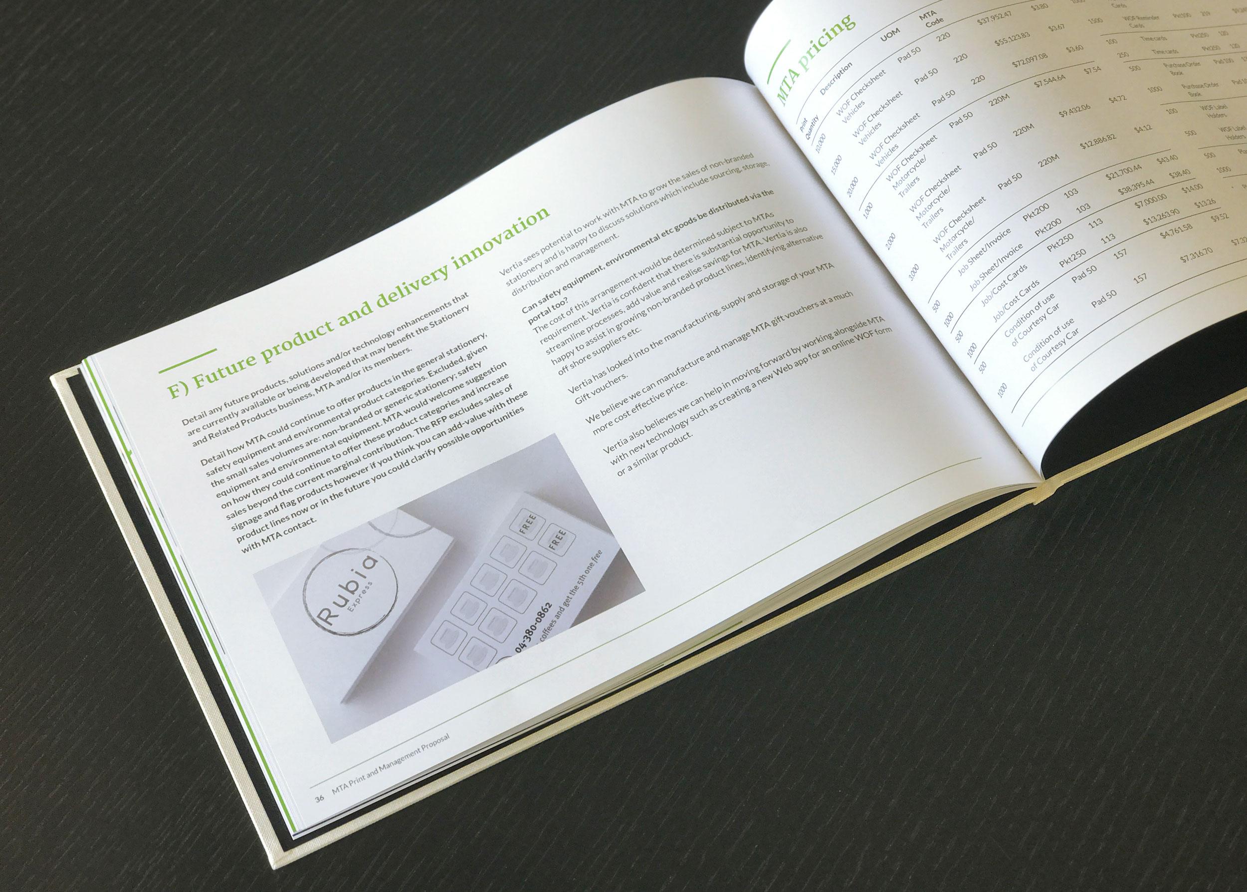 RAFB_Vertia-Book-5.jpg