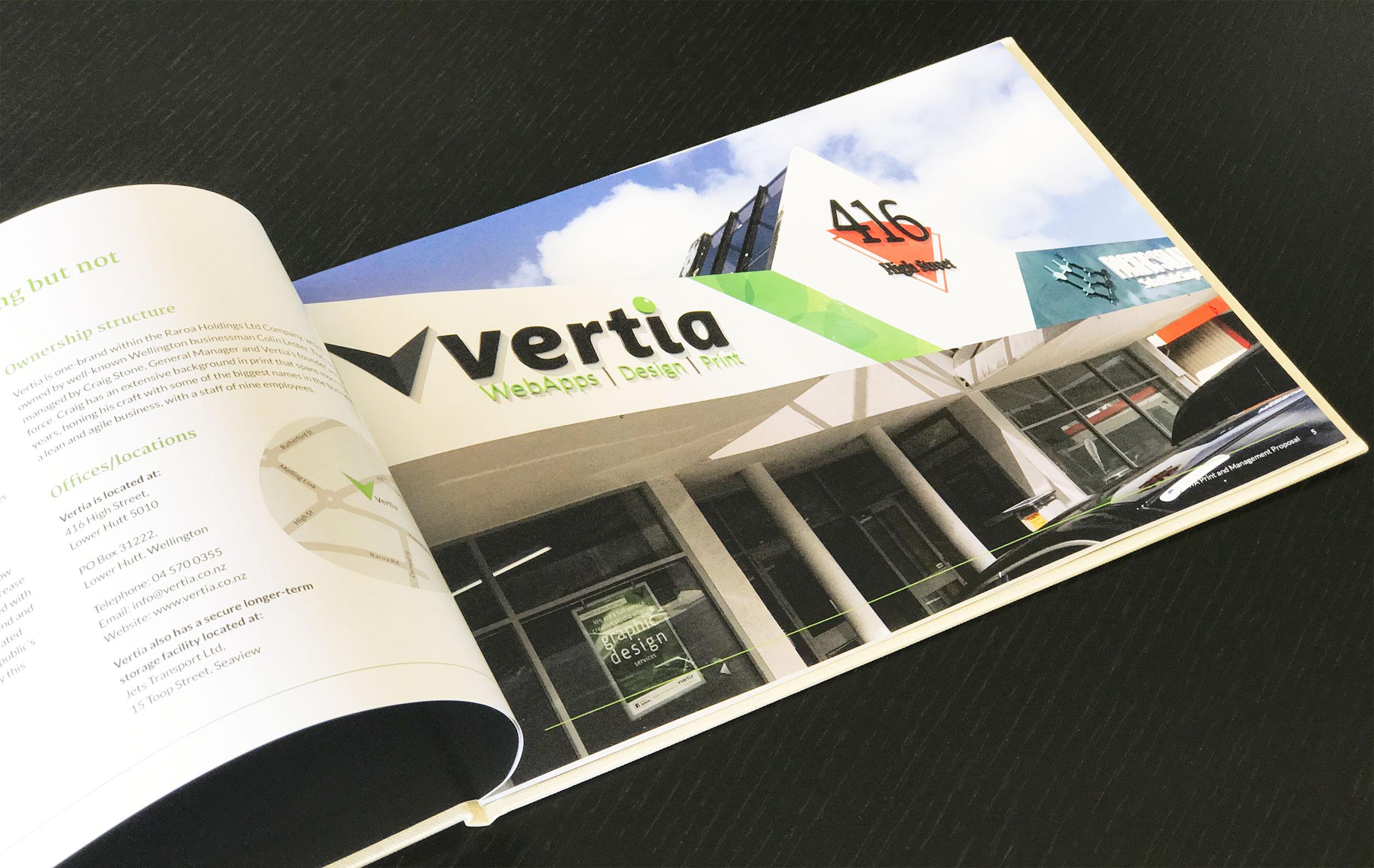 RAFB_Vertia-Book-6.jpg