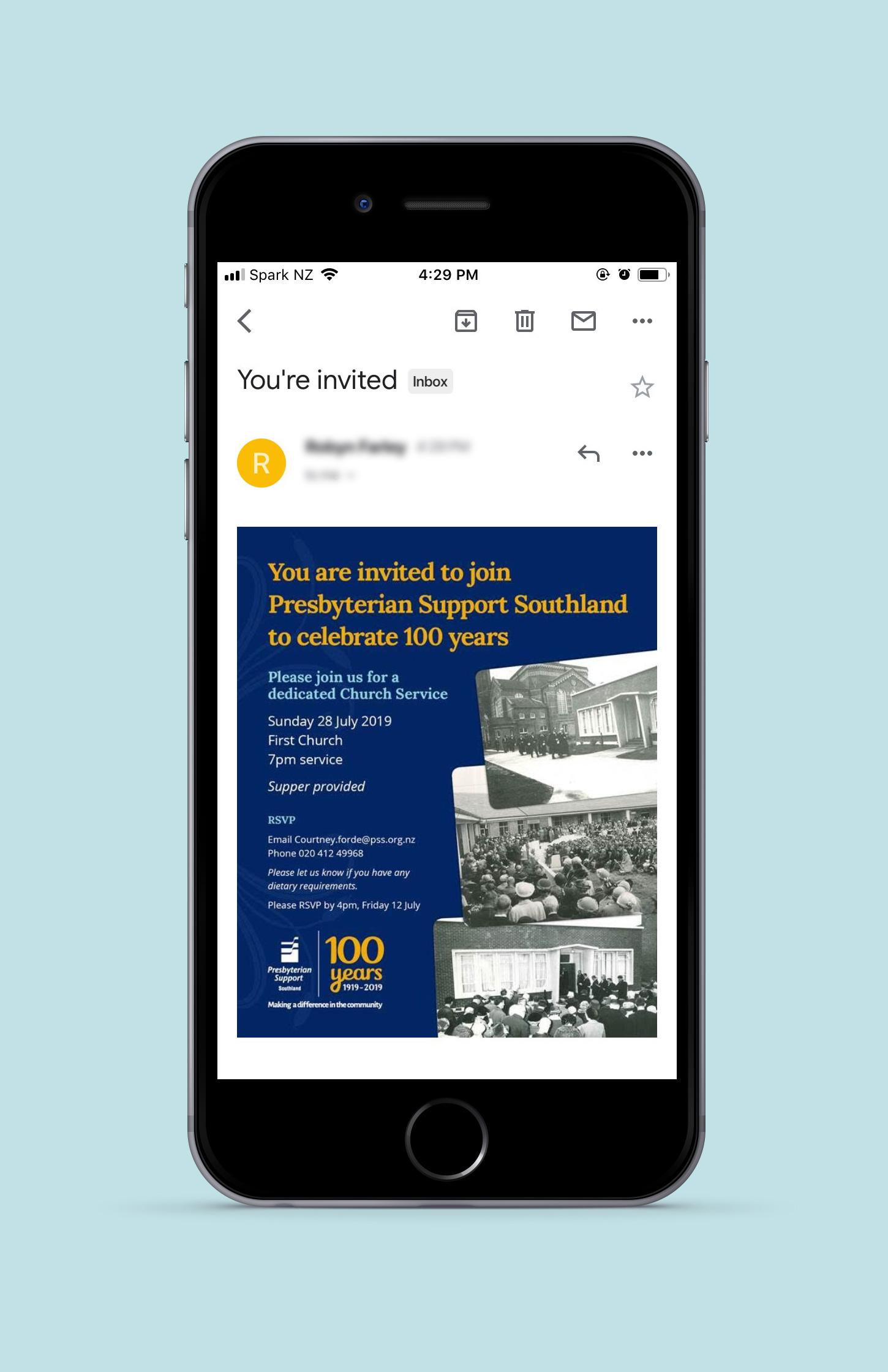 Centenary-email-invite.jpg