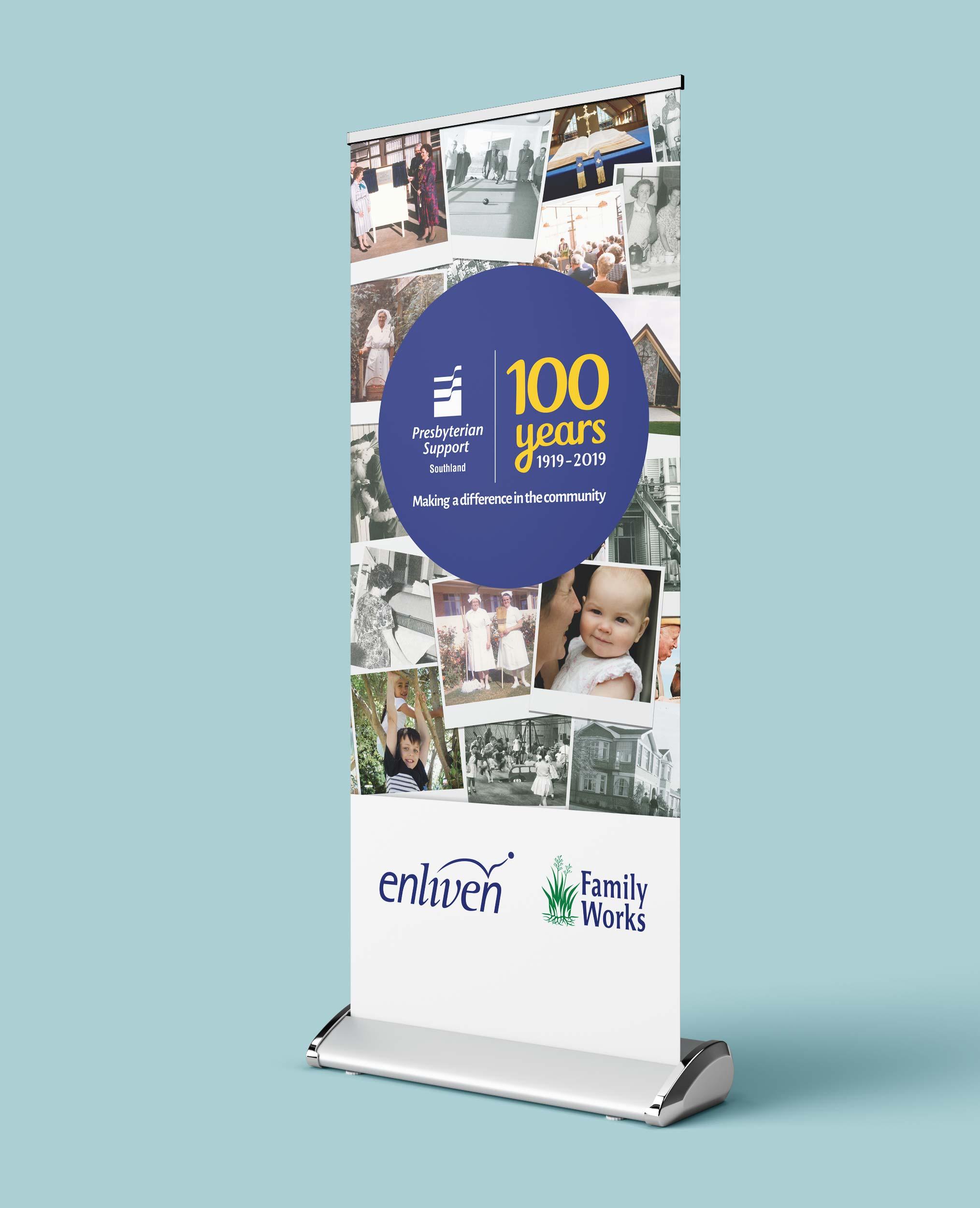 Centenary-pull-up-banner.jpg