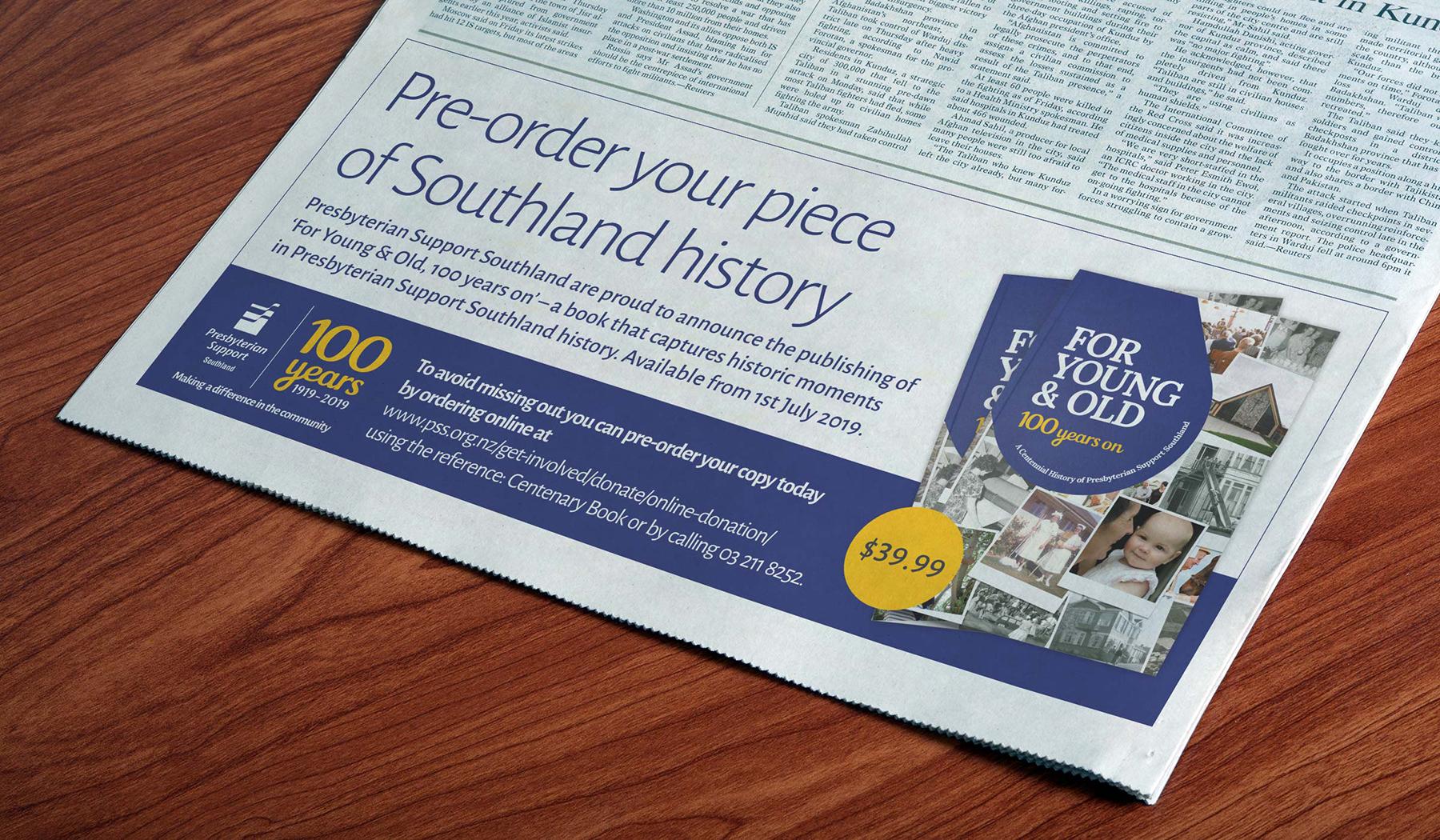 Centenary-newspaper-ad_1800px.jpg