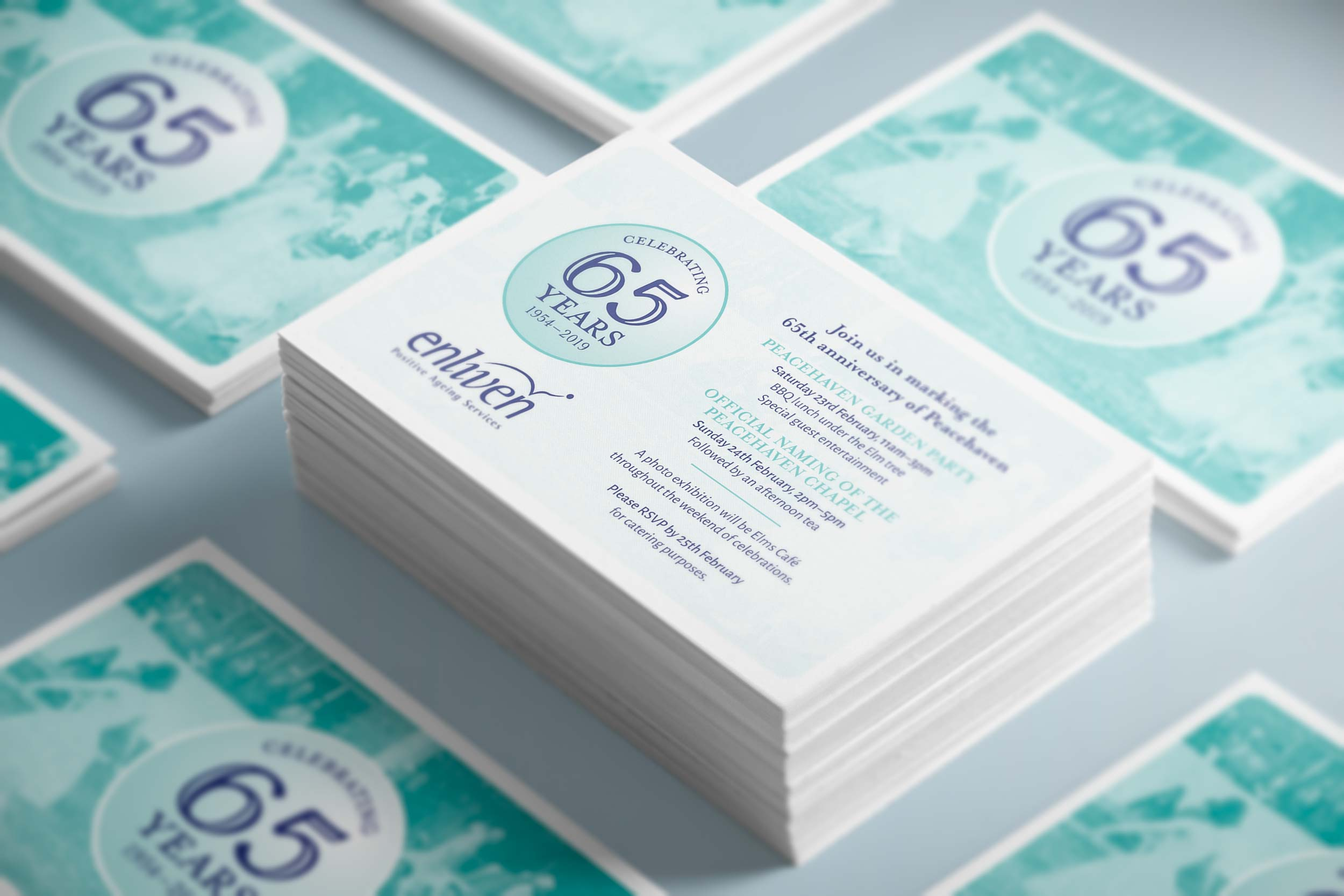 65thAnniversary_Postcard-invite.jpg