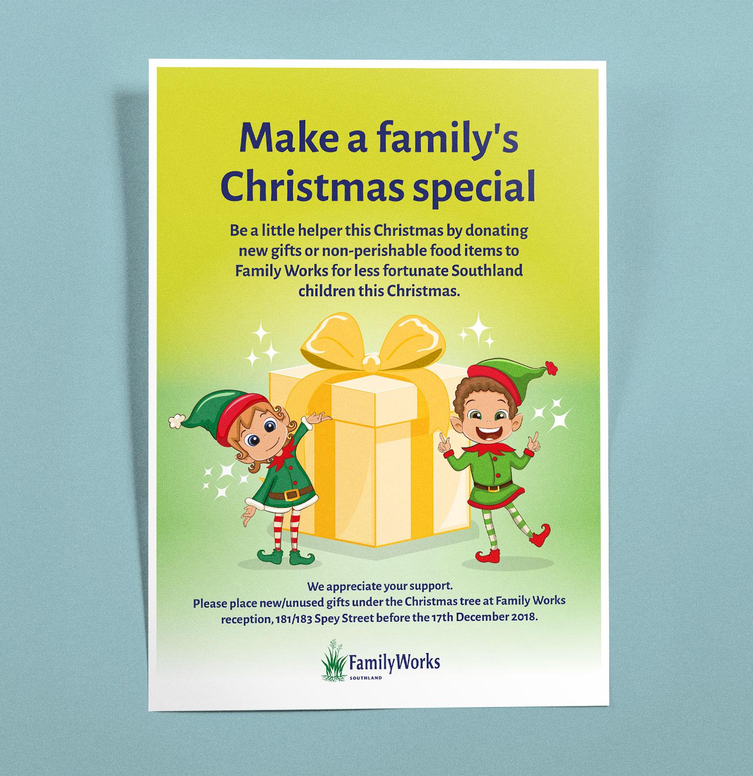 FW-Christmas-Poster.jpg