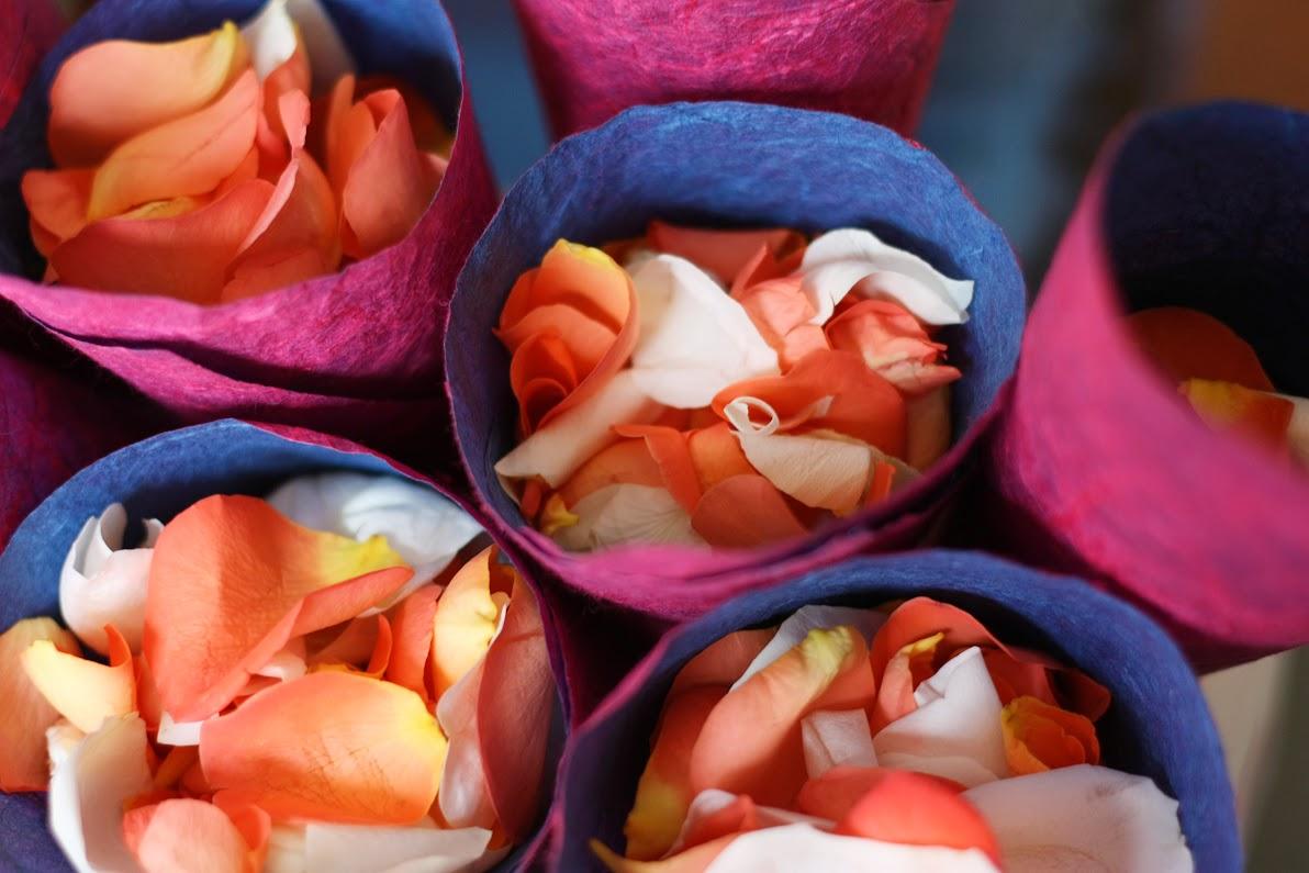 Rose-Paul-1.jpg