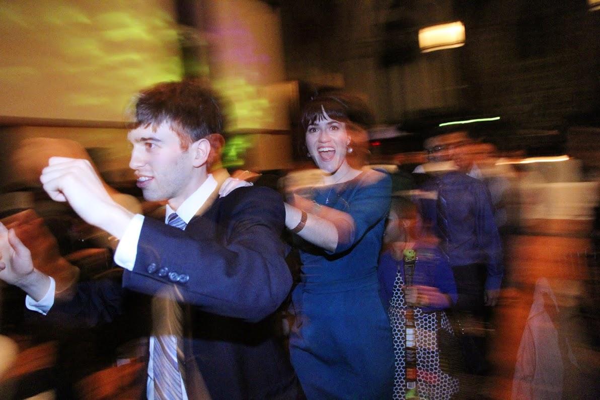 Dancing-1.jpg