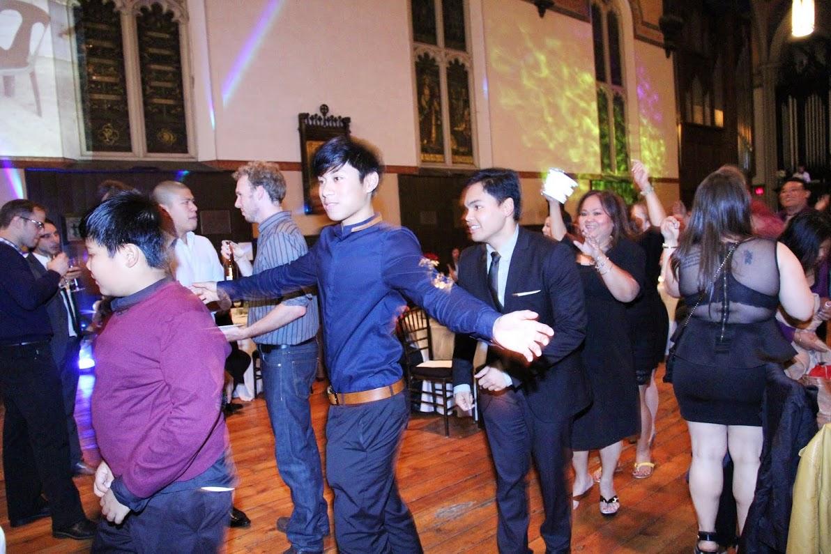 Dancing-5.jpg