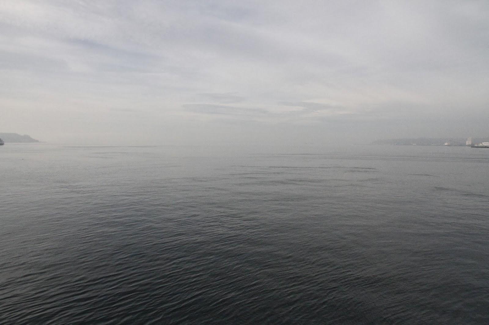 Bainbridge-Ferry-3.jpg