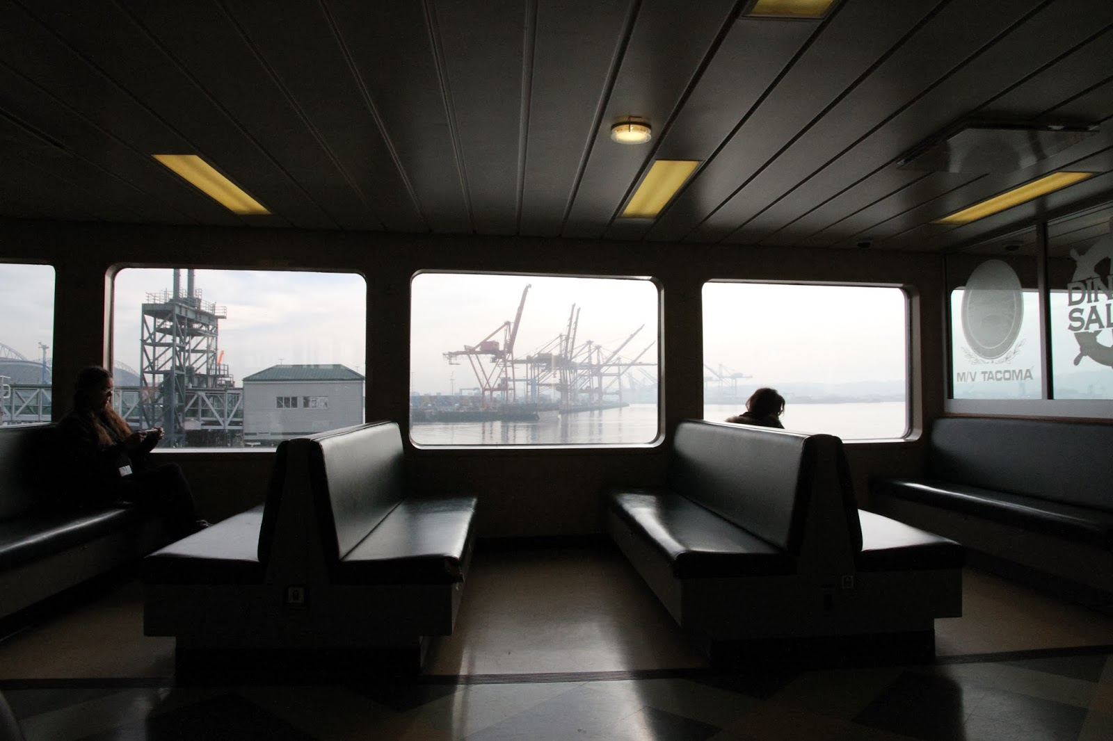 Bainbridge-Ferry-1.jpg