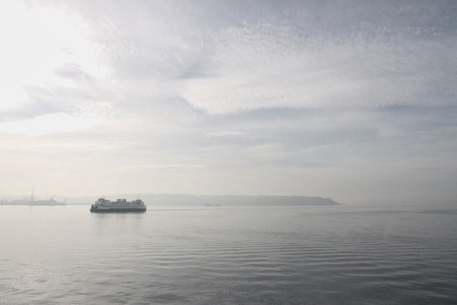 Bainbridge-Ferry-4.jpg