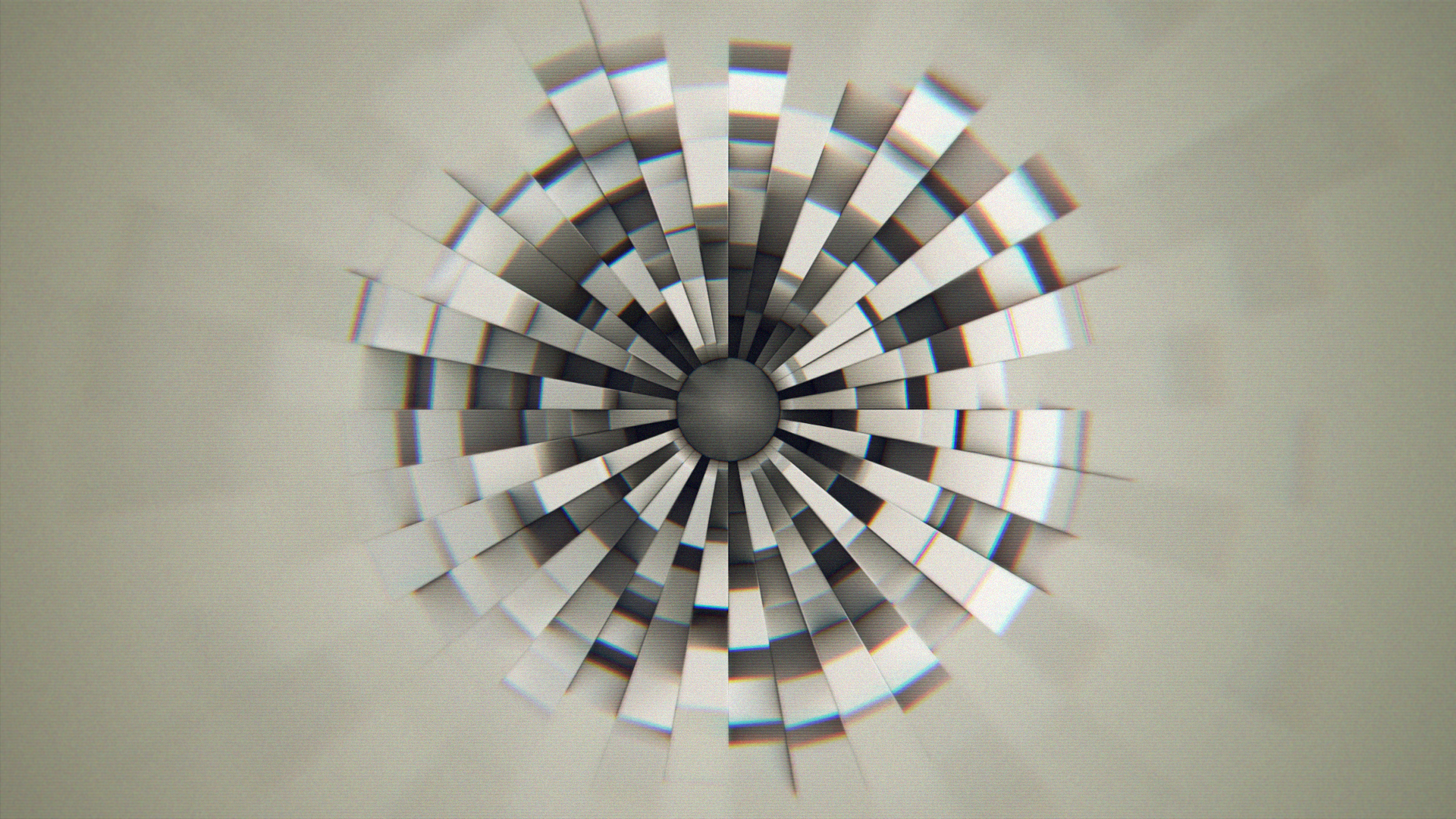 022714_Sphere_Extrude_1080.png