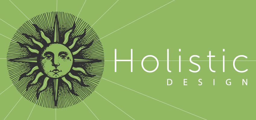 holistic design