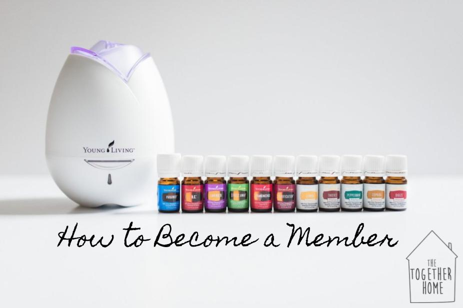 How to become a member.jpg