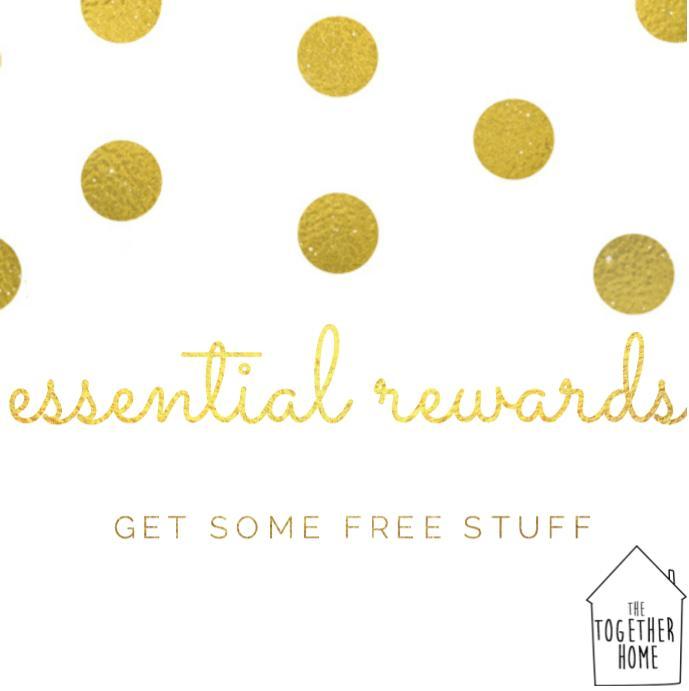 essential rewards.jpg