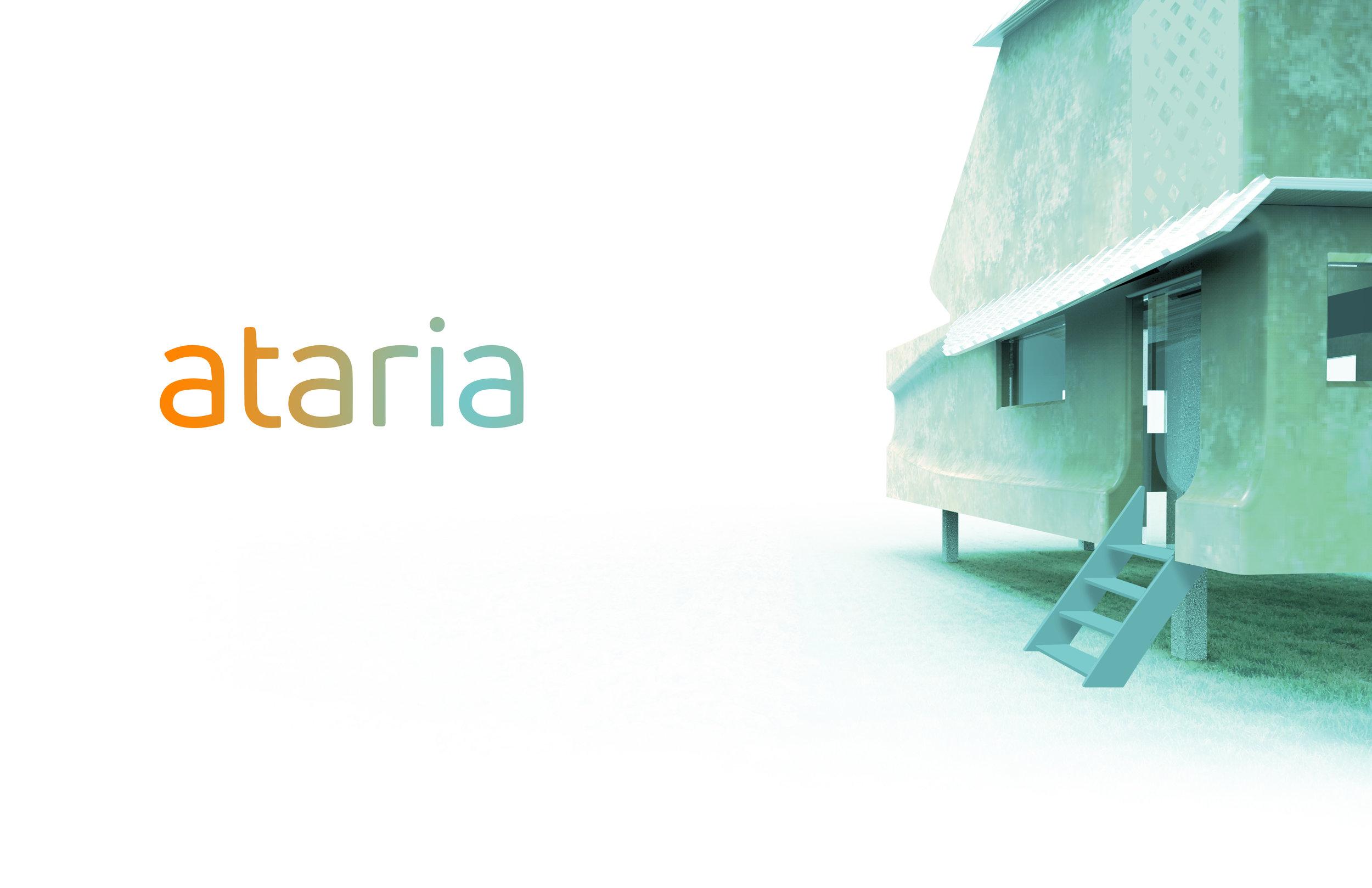 AtariaWeb1.jpg