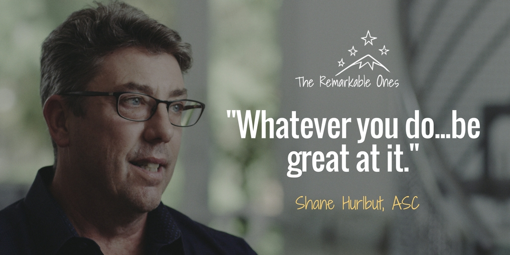 Remarkable-Ones-04-Shane-Quote-Be-Great (1).jpg
