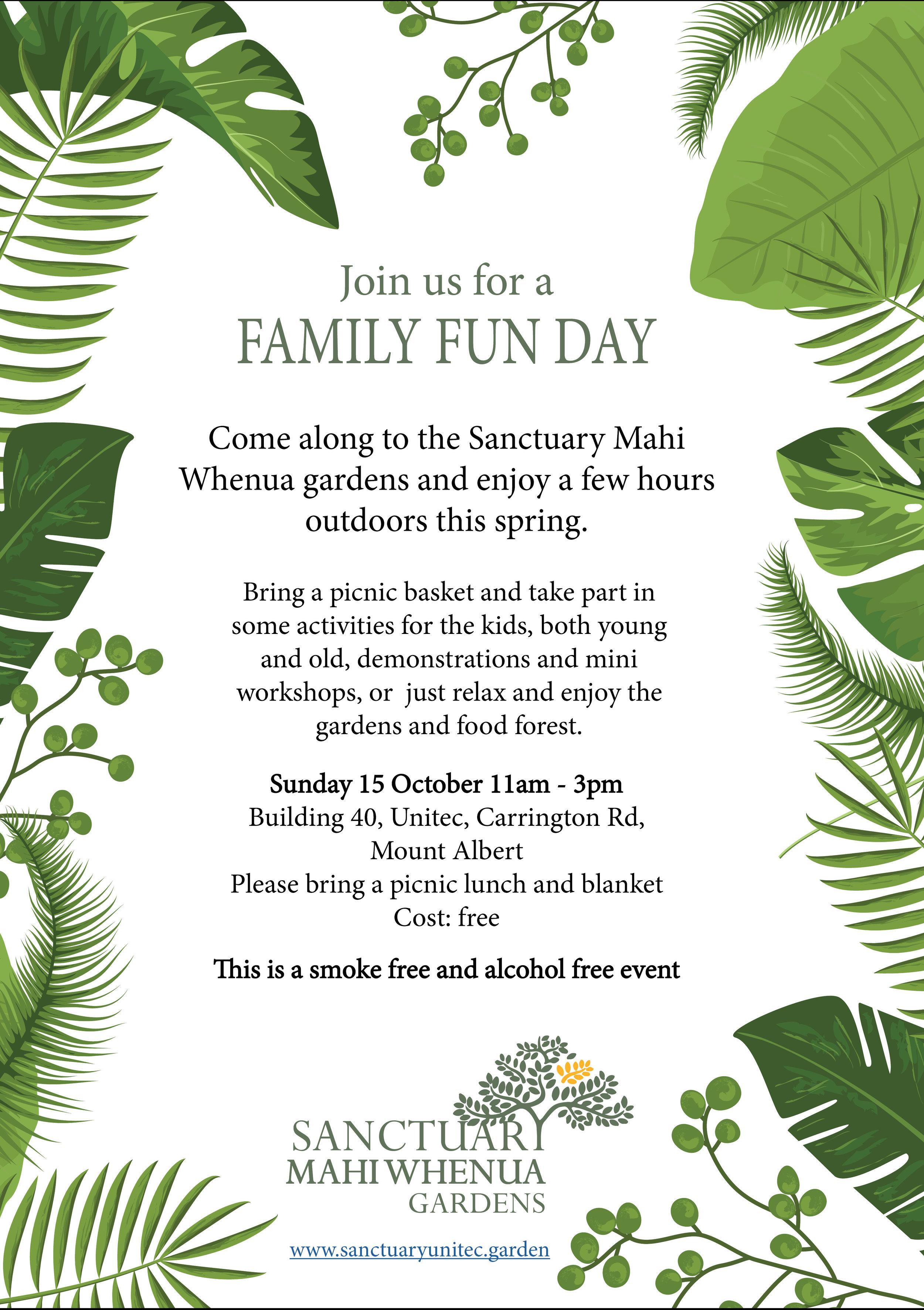 FAMILY FUN DAY INVITATION.jpg