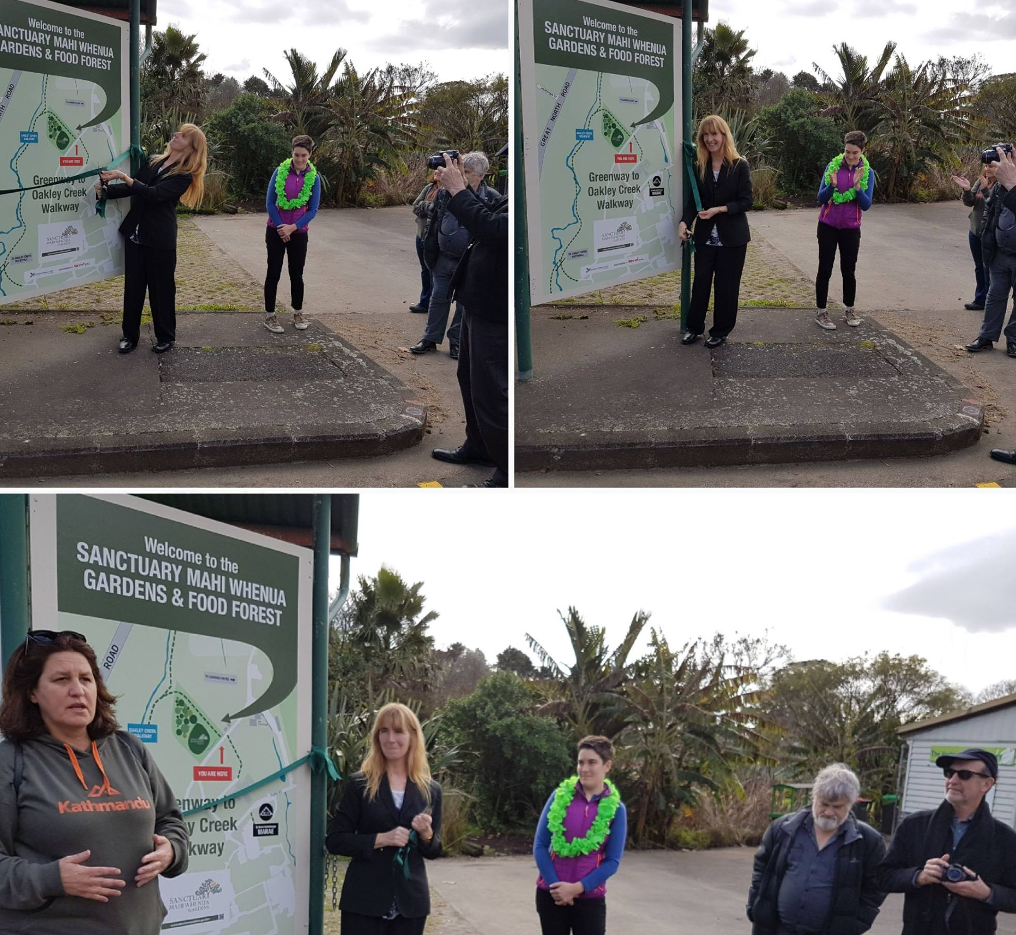 greenway sign unveiling.jpg