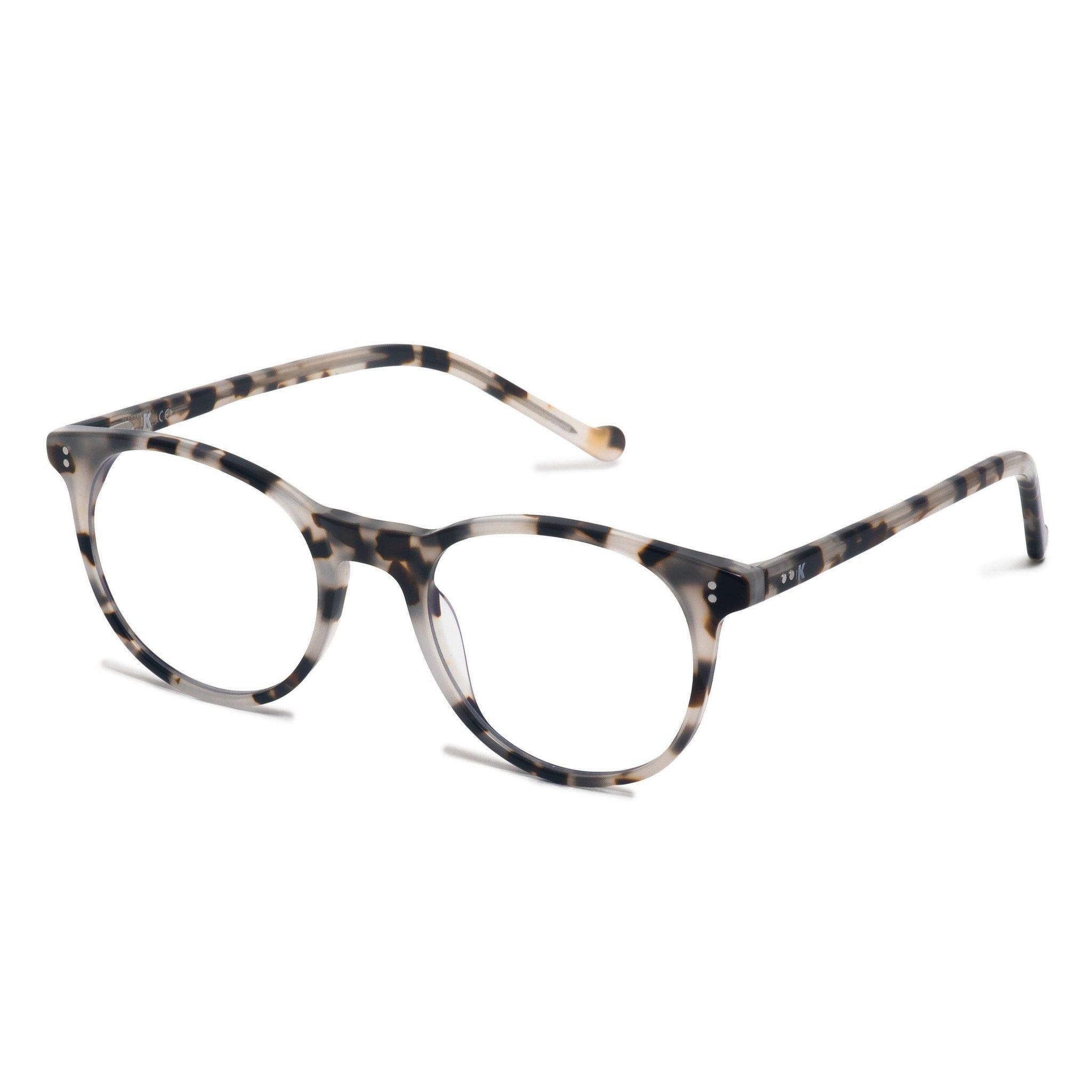 Karch Co Blue Light Glasses Discount Coupon Sale