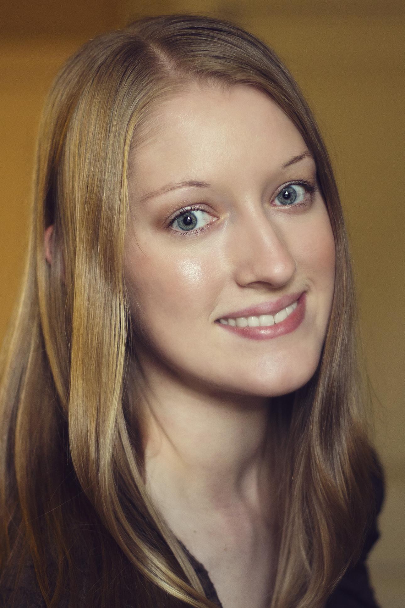 profile portrait sm.jpg