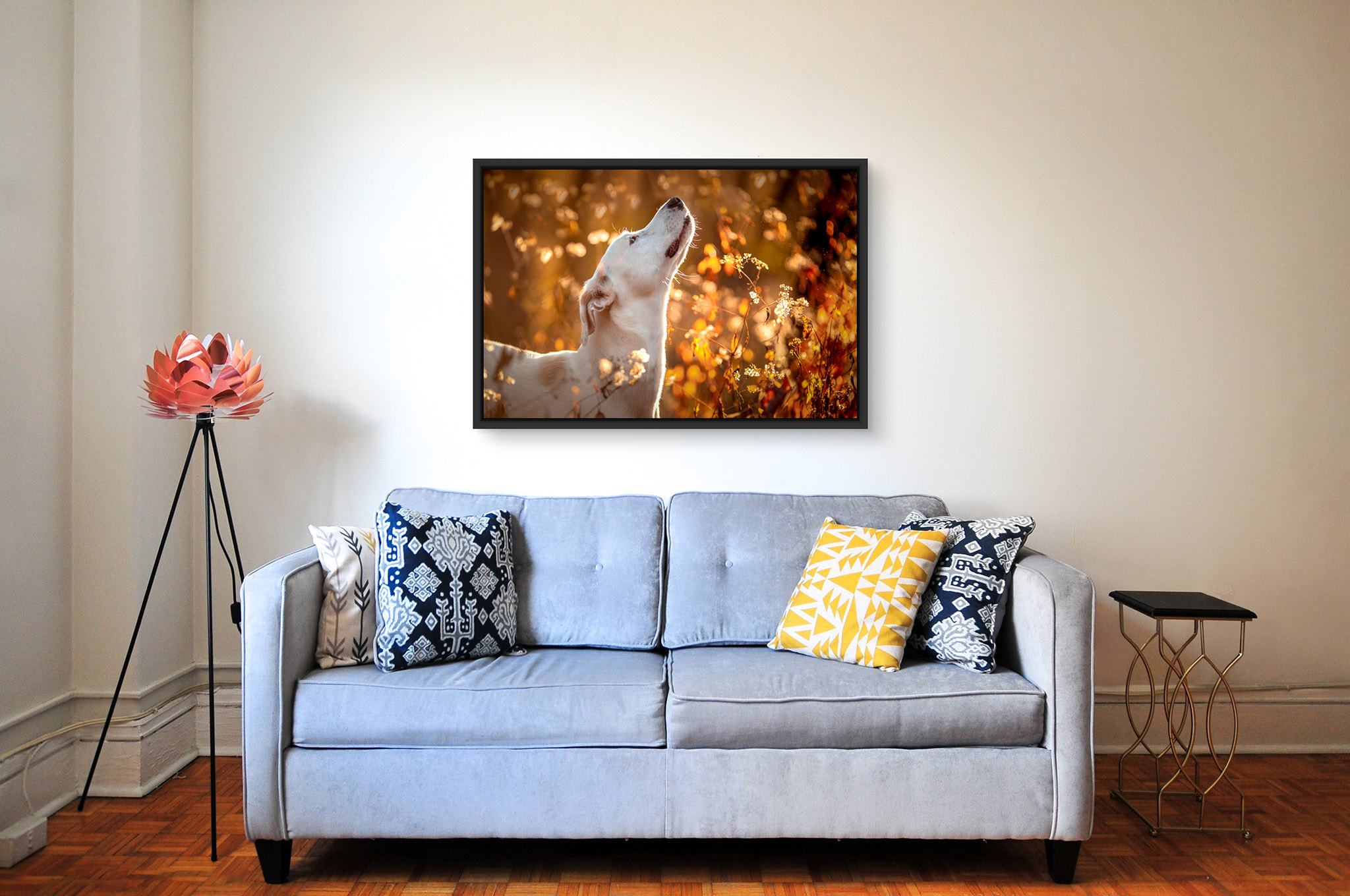 Wall Art - Choose from framed prints, framed canvases, metal prints and original oil paintings.Starting at $1000