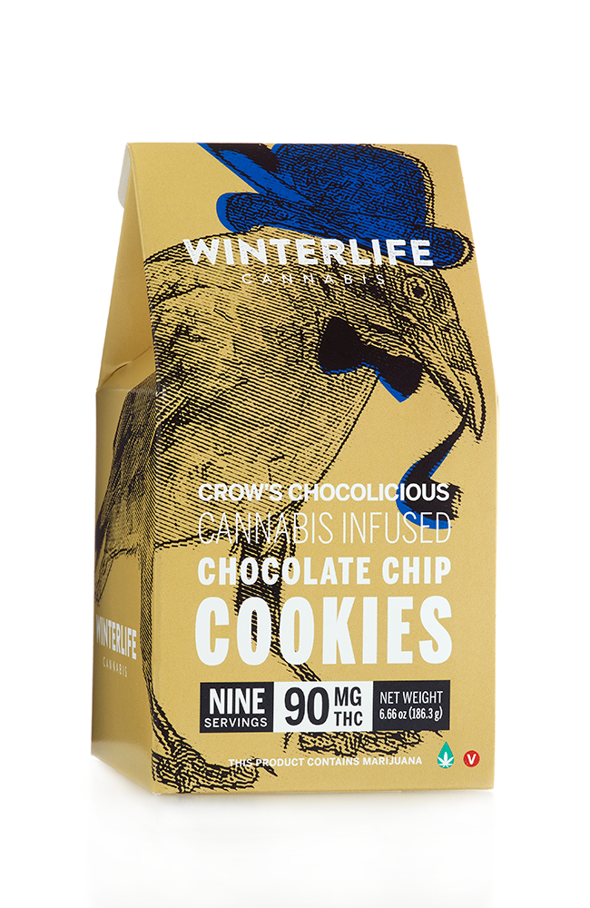 CrowsChocolateChip_9Pack_650x1000.png