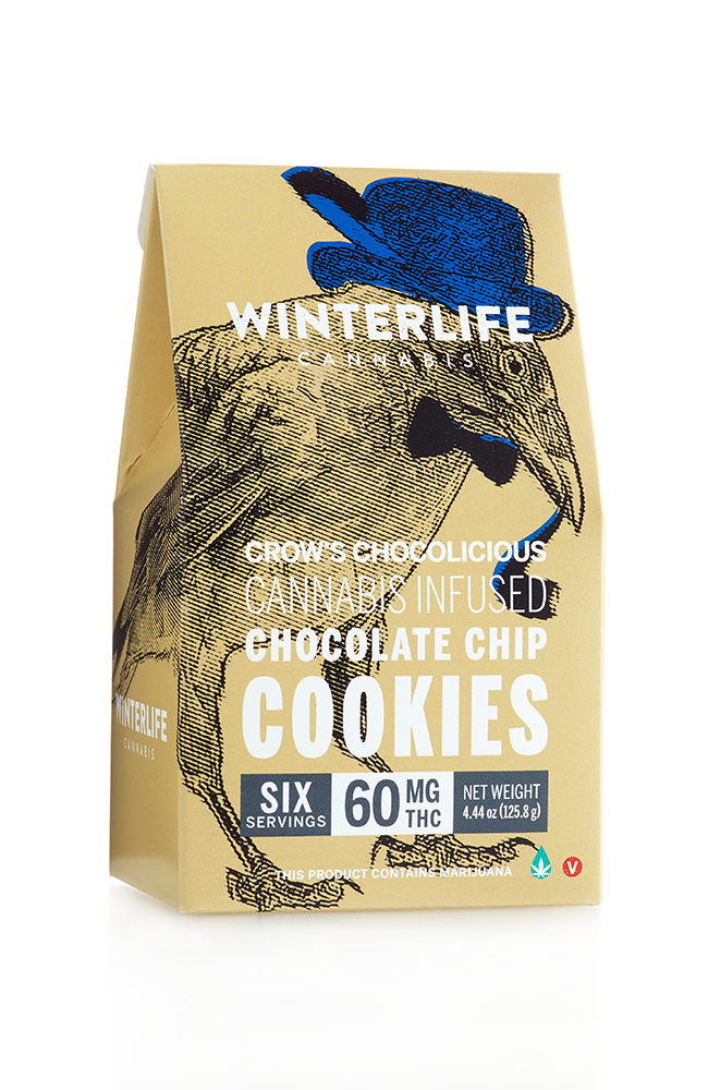 CrowsChocolateChip_6Pack_650x1000.png