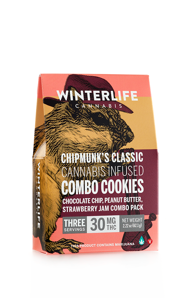 Chipmunks_Combo_650x1000.png