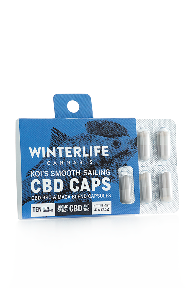 CBD_Caps_Out_Edited.png