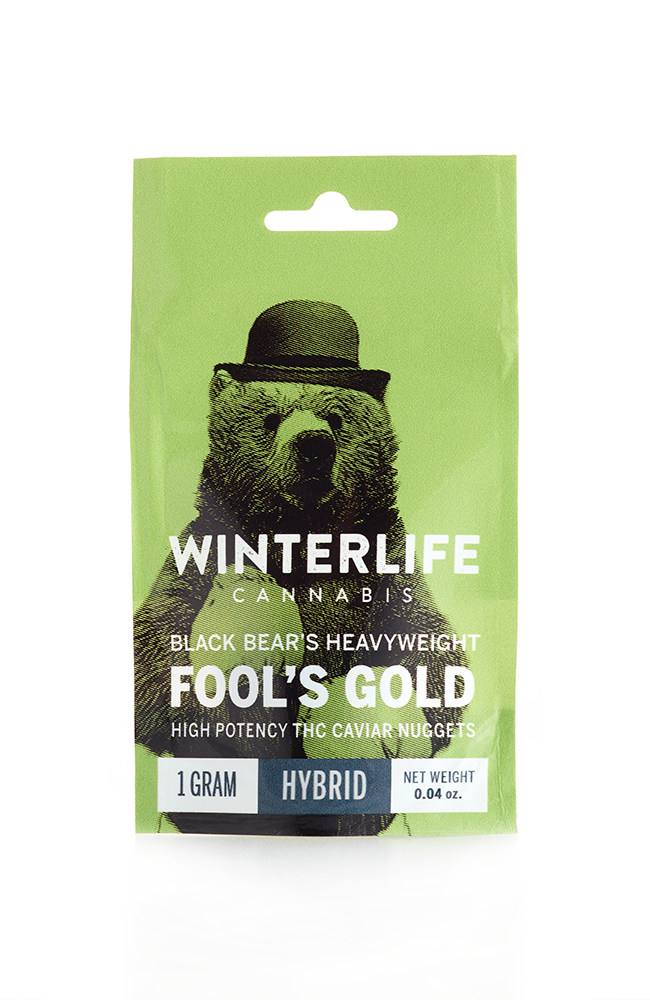 FoolsGold_Hybrid_650x1000.png