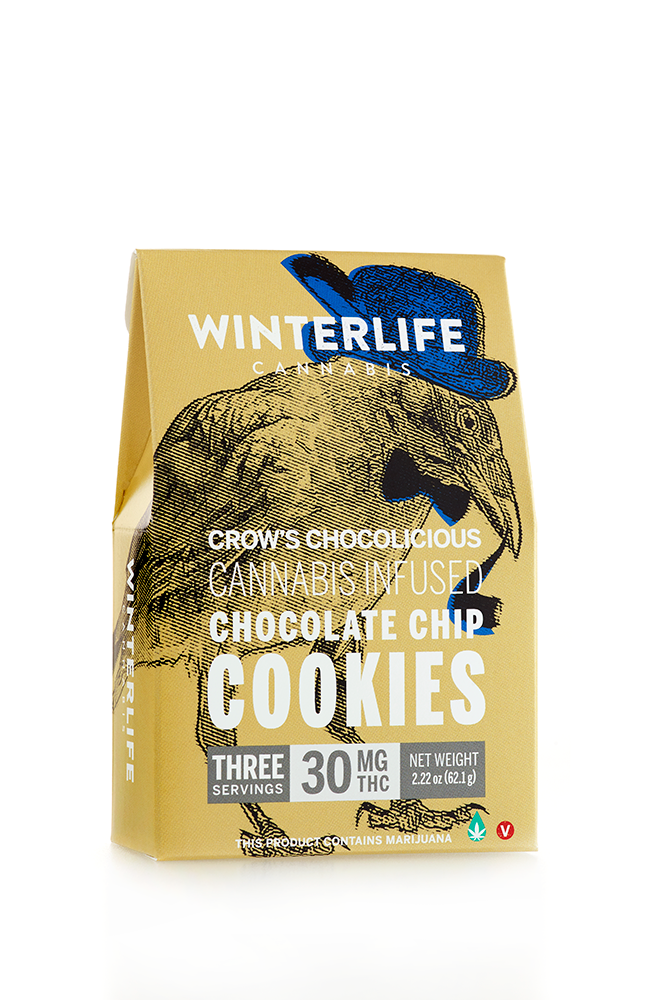 Crows_ChocolateChip_3Pack_650x1000.png