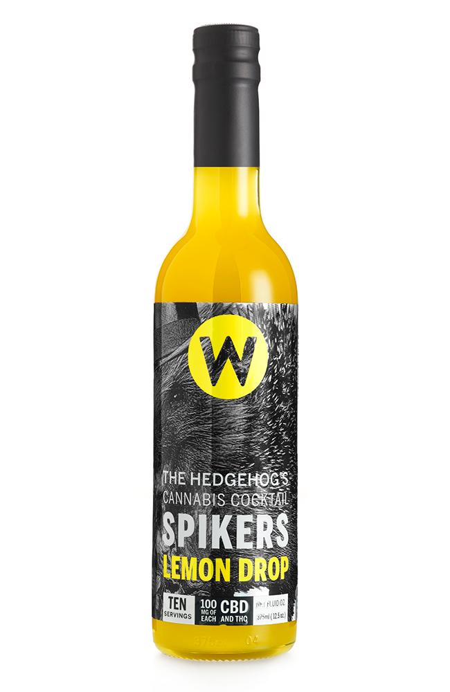 Hedgehogs_LemonDrop_Edited.png