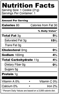 Winterlife Strawberry Jam Cookies_SINGLE _Nutrition_Label_SHORT_2017_forWeb.png