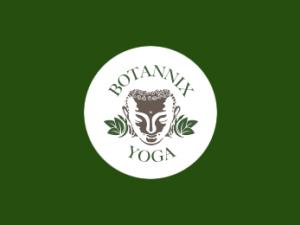 bottanix - Logo.png