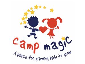 camp-magic - logo.png