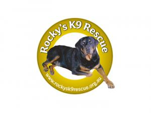 rockys-logo.jpg