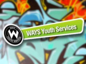 ways-youth-services-logo.jpg