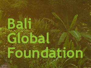 Bali Global Foundation - logo.jpg