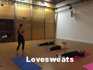 Lovesweats - logo.jpg