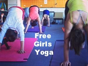 free-girls-yoga-lgo.jpg