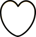 heart-black-and-white-md.png