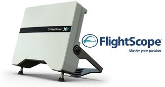 flightscope.jpg